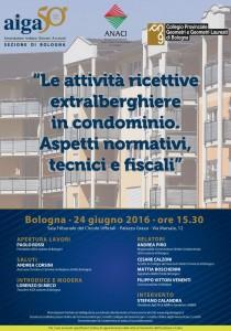 Convegno_AIGA_Bologna_24_giugno_2016_Locandina
