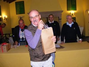 DSCF2859_Pietro_Corniani